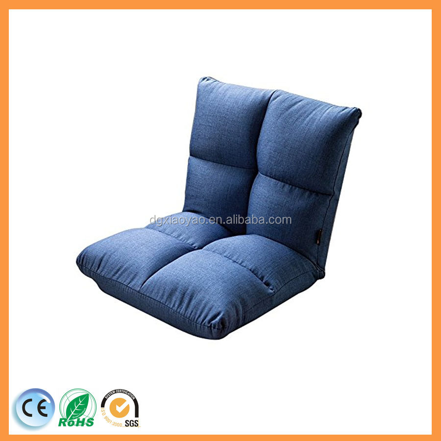Tatami floor chair - Floor Sofa Chair Floor Sofa Chair Suppliers And Manufacturers At Alibaba Com