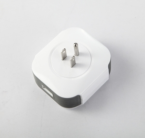 2018 New Products dubai electrical plug 3 Pin socket