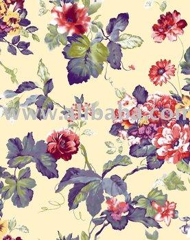 Japanese Design Fabric Uk