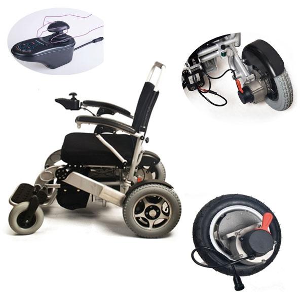 grossiste prix chaise roulante electrique acheter les meilleurs prix chaise roulante electrique. Black Bedroom Furniture Sets. Home Design Ideas