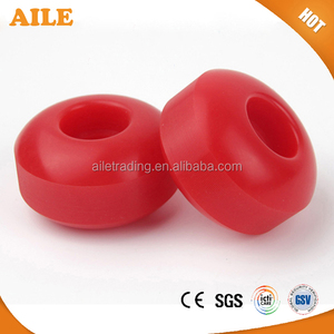 Hot Selling High Quality Skate Wheels For Fly Skate Board