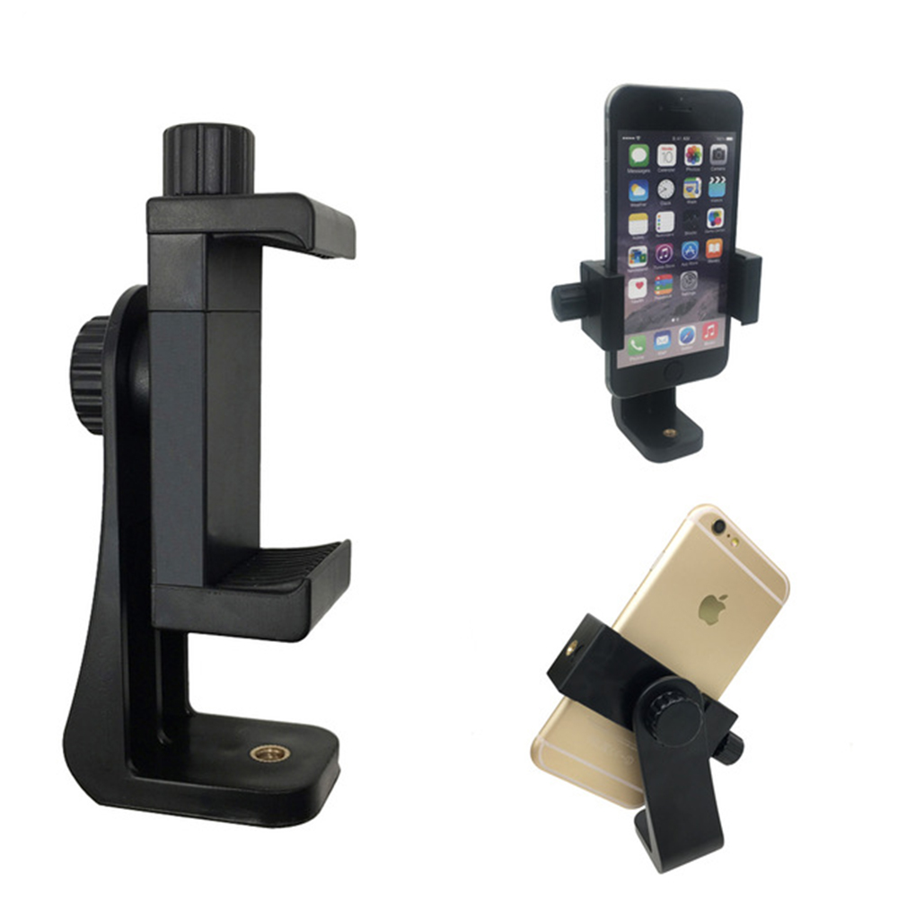 Clipper cell phone holder ring smart battery charger 4a