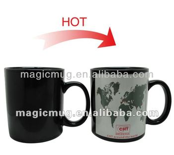 Products You Can Import From China Turkish Coffee Ceramic Cups ...