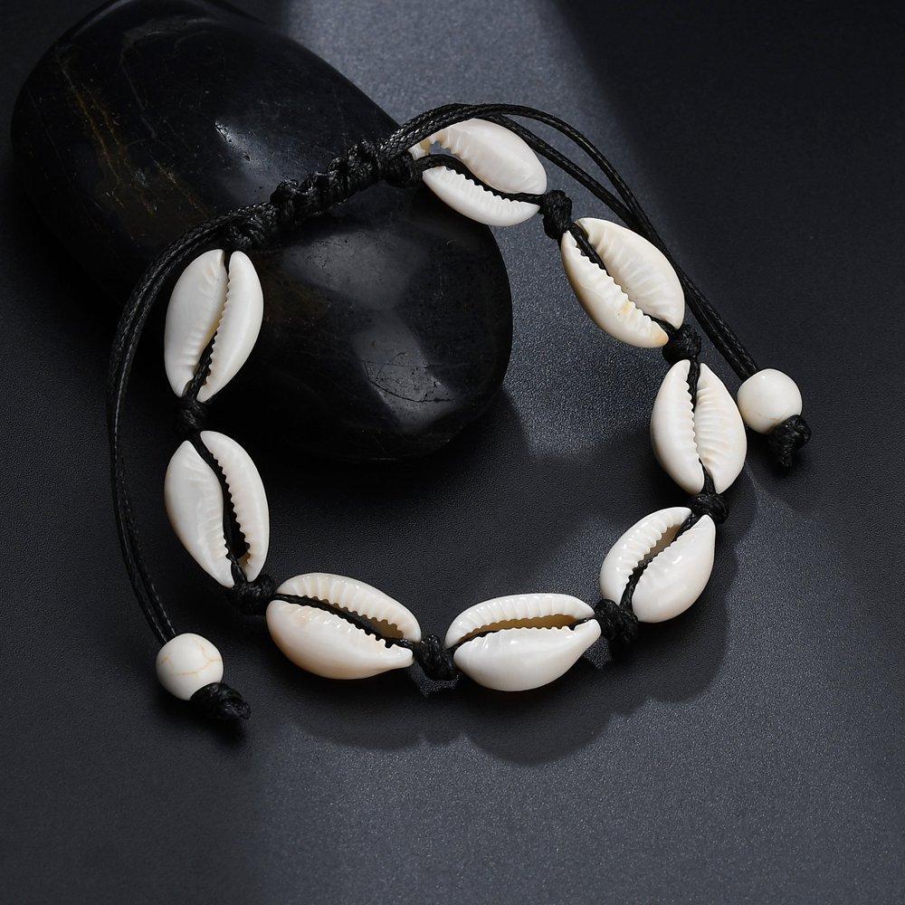 PROMOTION PRIX Argent Sterling 925 Bijoux Chaîne Cercle Femmes Boucles D/'oreilles GE718