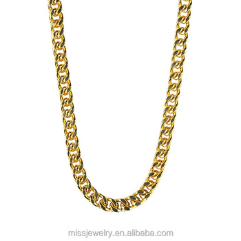 14k Italian Gold Chain Prices 5 Gram Models Product On Alibaba