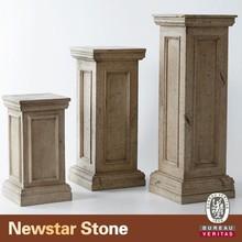 Superb Square Pillar Design, Square Pillar Design Suppliers And Manufacturers At  Alibaba.com