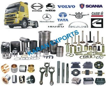Mercedes benz tata truck engine spare parts buy mercedes for Mercedes benz parts catalog online free download