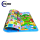 Eco-friendly foam play baby mat kids play mats
