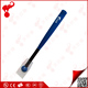 factory price kids holiday and birthdays gift toy sport baseball and softball rubber foam ball and bat set