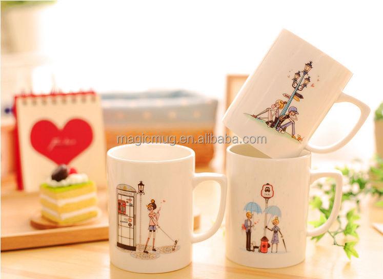 traditionellen neuheit keramik tasse becher produkt id 60064366496. Black Bedroom Furniture Sets. Home Design Ideas