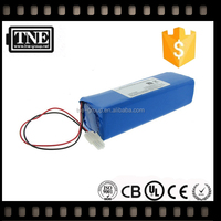 HOT JAPAN OEM factory 12v/11.1v lithiumled 220V AC li ion 12V 20Ah home backup system battery