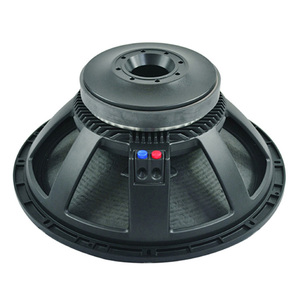 Portable PA 12 inch woofer Bass Speaker RF12L