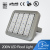 High Lumen Outdoor Waterproof IP67 modular design 200w led flood lights for Outdoor lighting