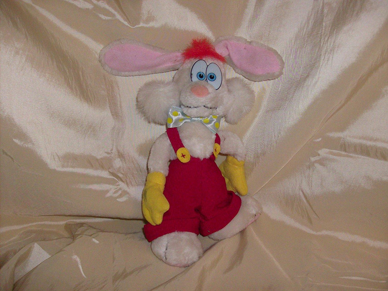 Cheap Roger Rabbit Plush Find Roger Rabbit Plush Deals On Line At