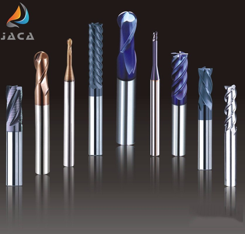 Wholesale Products Carbide Steel Corner Radius Pcd Milling Cutter/pcd milling cutter wholesale