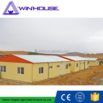 New design luxury 80 square meter prefab house for sale for 80 square meter house design