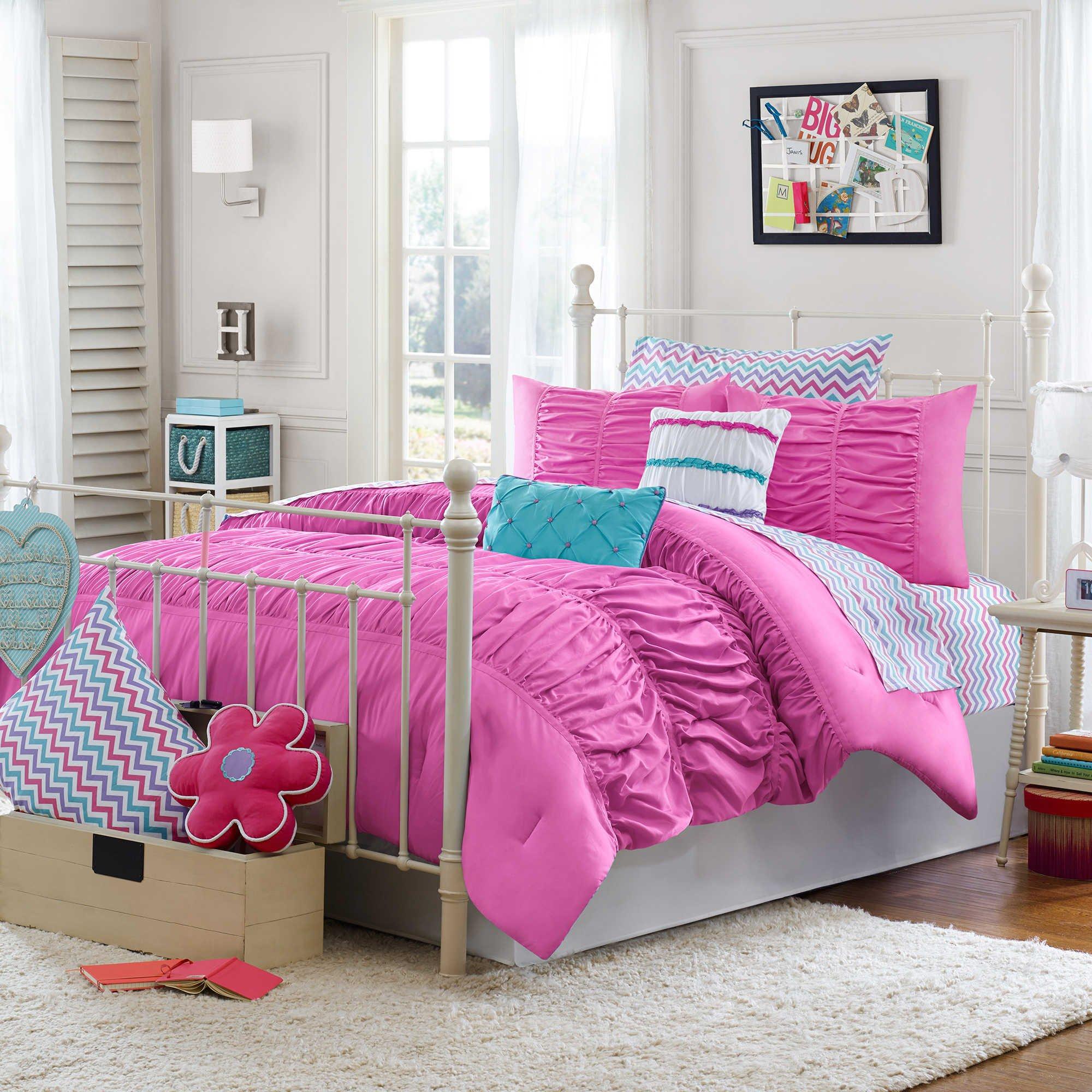 comforter set pattern sets bed trendy queen info aztec xl museosdemolina twin