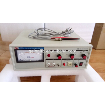 li ion battery short circuit indicator for lithium ion batteryli ion battery short circuit indicator for lithium ion battery testing machine