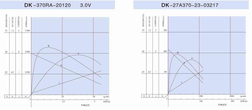DK-32Z370-337.jpg