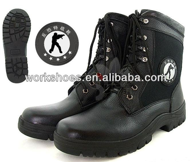 Superieur Acid Resistant Anti Slip Kitchen Black Safety Boots Shoes   Buy Acid  Resistant Safety Shoes,Anti Slip Kitchen Shoes,Black Boots Product On  Alibaba.com