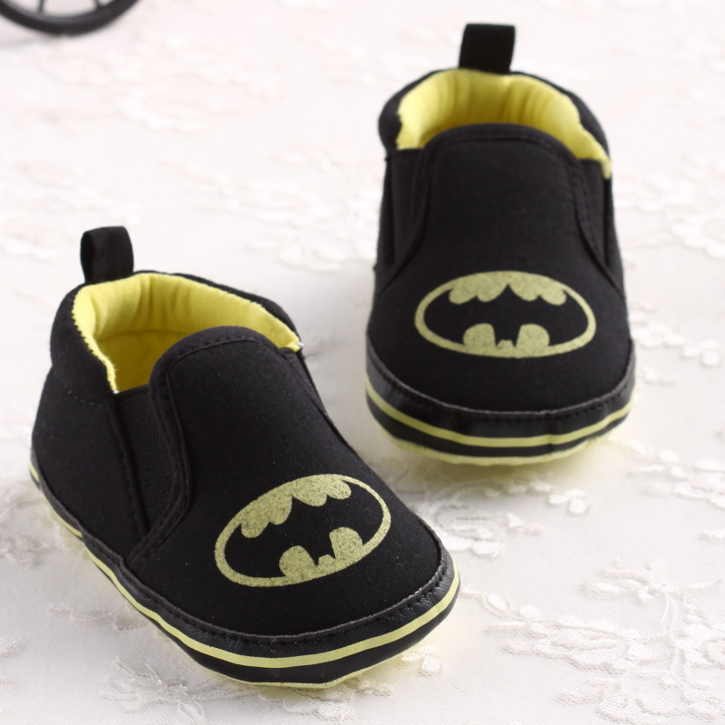 c0c048a0be7dd Buy 2015 New Baby Shoe Yellow Black First Walkers Soft Sole Fashion Newborn  Infant Baby Girl Boys Shoes Casual Baby Shoes 401 in Cheap Price on  Alibaba.com