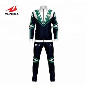 520b6c41b Fashionable Sports Suit Wholesale