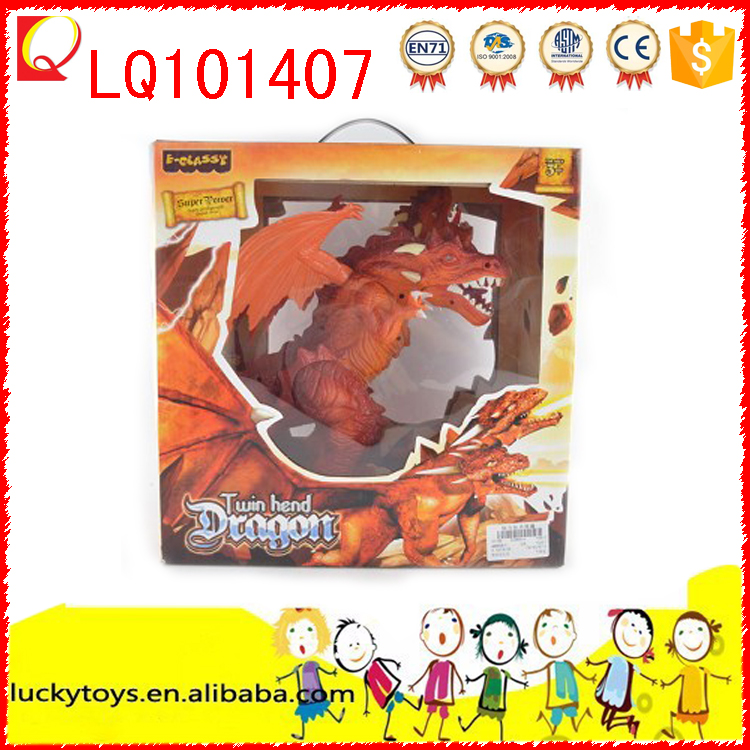Emulational electric dinosaur series battery operated toy for sale