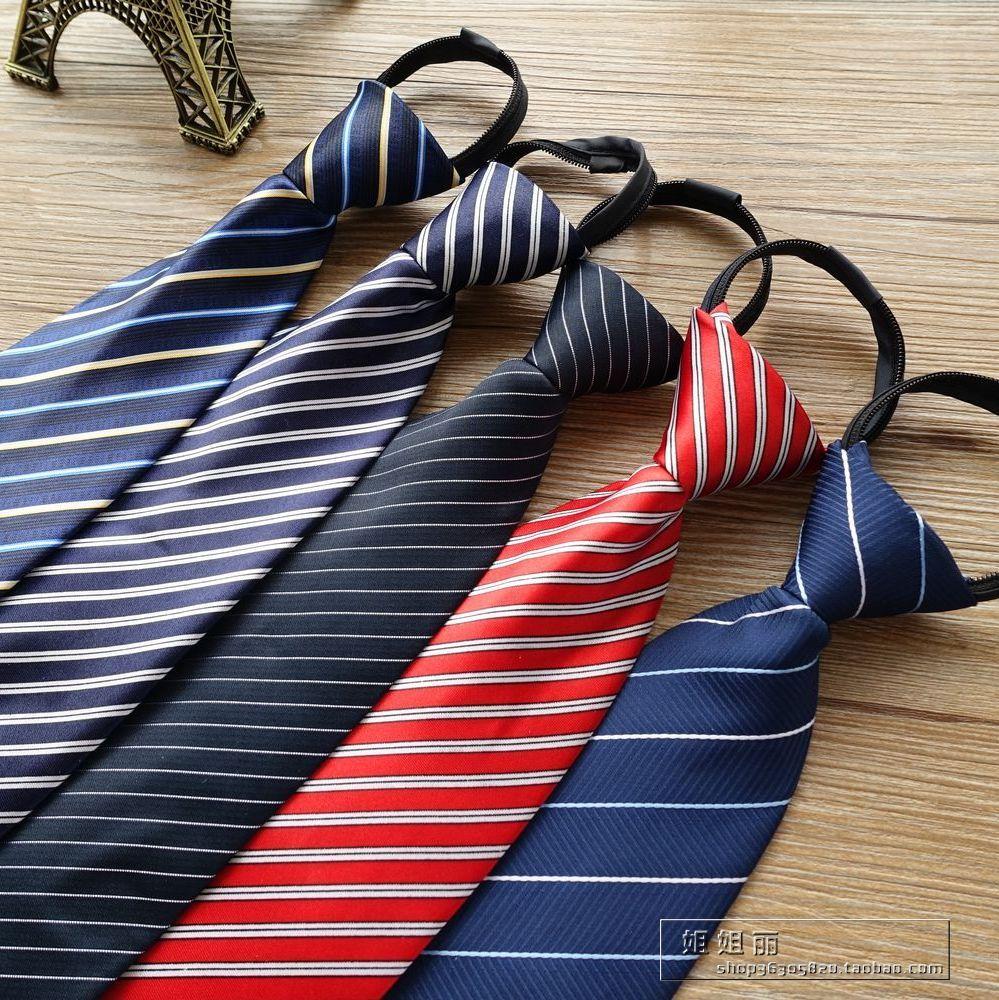 Compra cremallera corbata online al por mayor de China