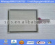 GT/GUNZE USP 4.484.038 G-24 NEW Touch screen Glass panel FOR