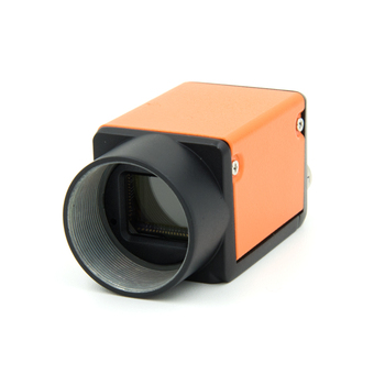 Mars1300-60gm Cost Effective 60 Fps Gige Vision Onsemi Python 1300 Cmos  Industrial Camera - Buy Ccd Mini Camera,Python 1300 Cameras,High Fps  Cameras