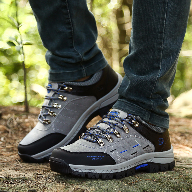 Cheap Hiking Shoes Online