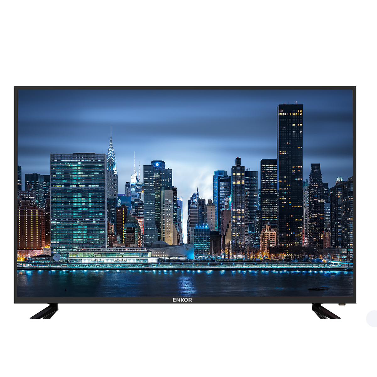 Goedkope lage Fabriek prijs China Digitale Flat Screen HD LED TV Groothandel TV sets Fabrikant HD FHD LED TV 32 40 43 50 55 inch