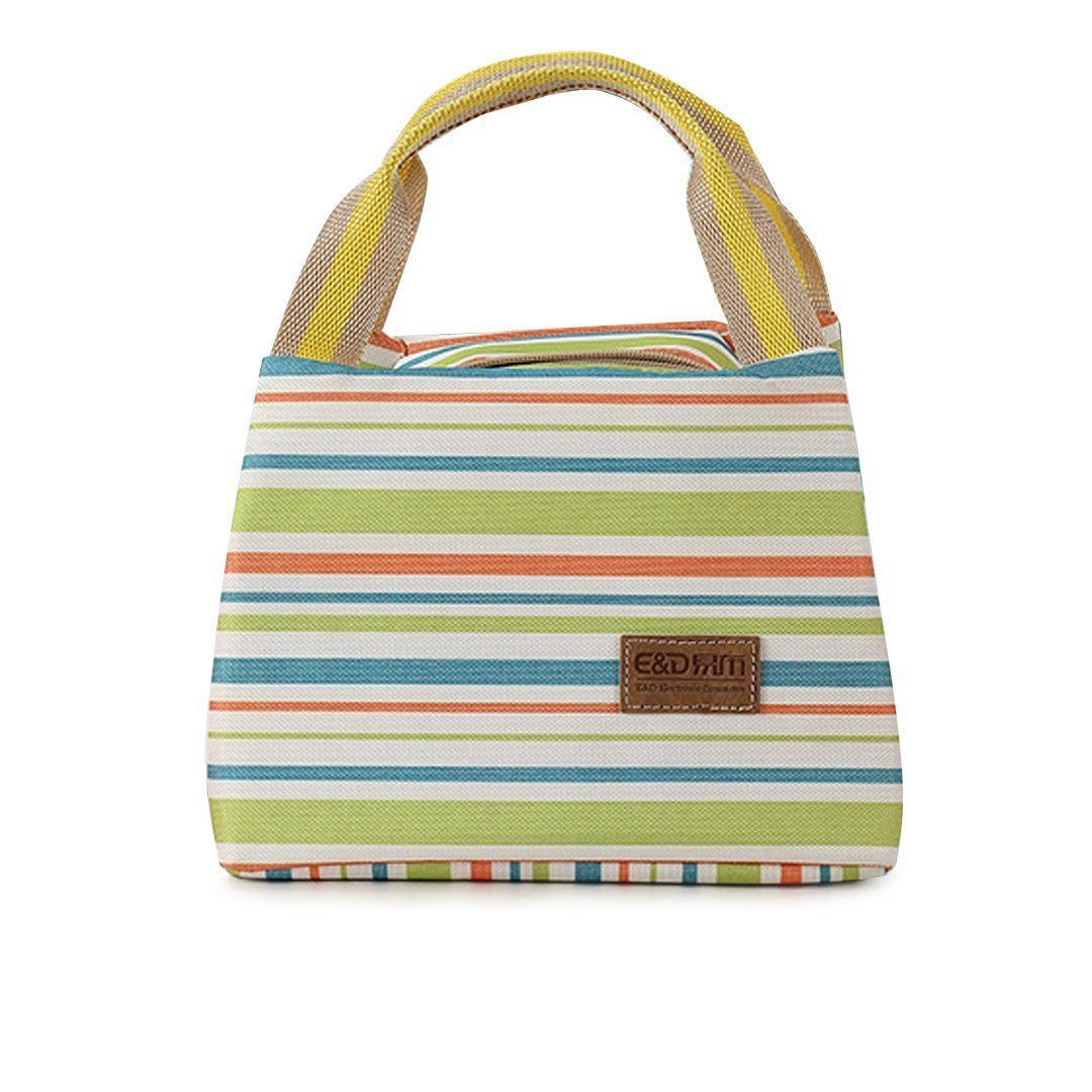 2a3a2a4c5bcf Cheap Lunch Bag Sale, find Lunch Bag Sale deals on line at Alibaba.com