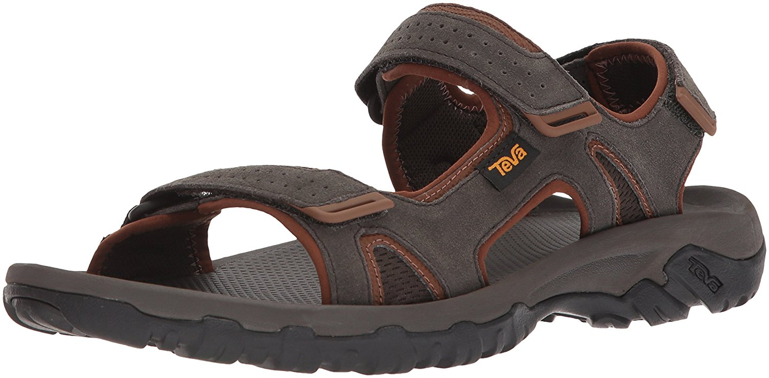 36db285ab9f24e Get Quotations · Teva Mens Men s M Katavi 2 Sport Sandal