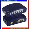 /product-detail/vga-to-av-converter-s-video-vga-rca-converter-60101274756.html