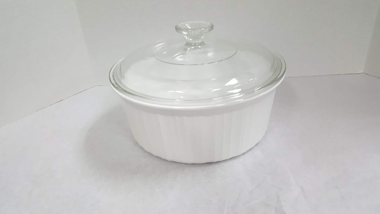 Cheap Corningware Casserole Lids, find Corningware Casserole