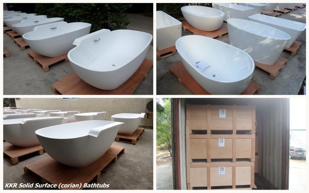 1300mm Square Bathtub,Most Comfortable Bathtub - Buy Most ...