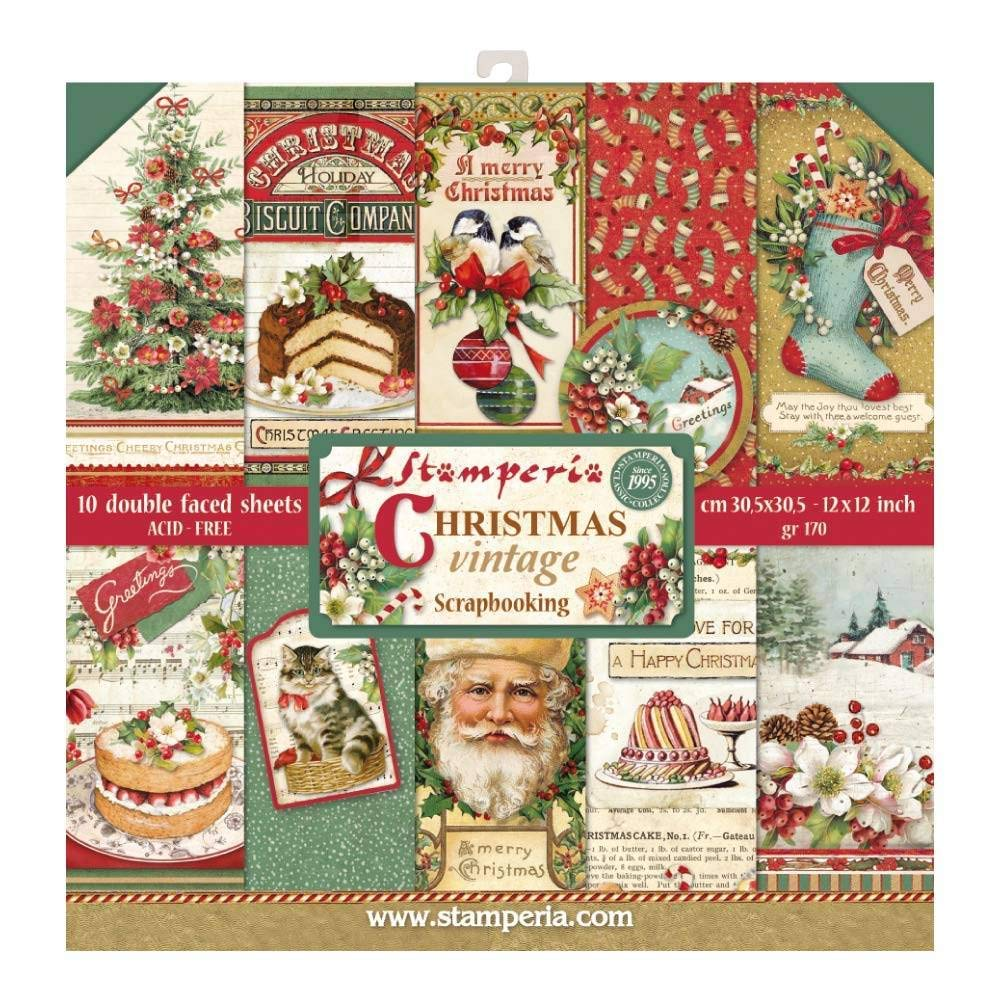 cheap christmas paper pad find christmas paper pad deals on line at