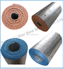 Aluminum thermal insulation material/roof foam heat insulation