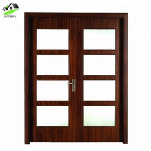 Teak Wood Double Door Design, Teak Wood Double Door Design Suppliers ...