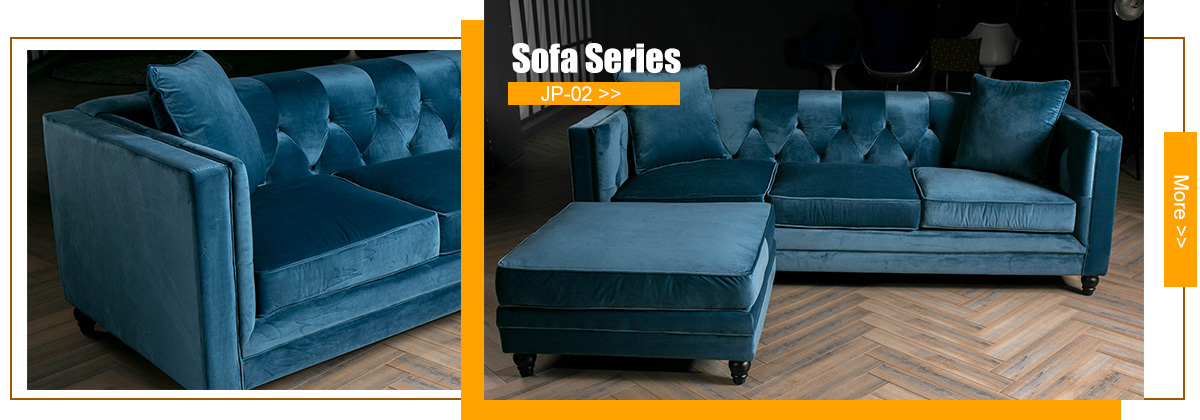 Foshan Top Source Furniture Co., Ltd. - Chair, Sofa