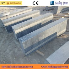 Limestone Stair Tread, Limestone Stair Tread Suppliers And Manufacturers At  Alibaba.com