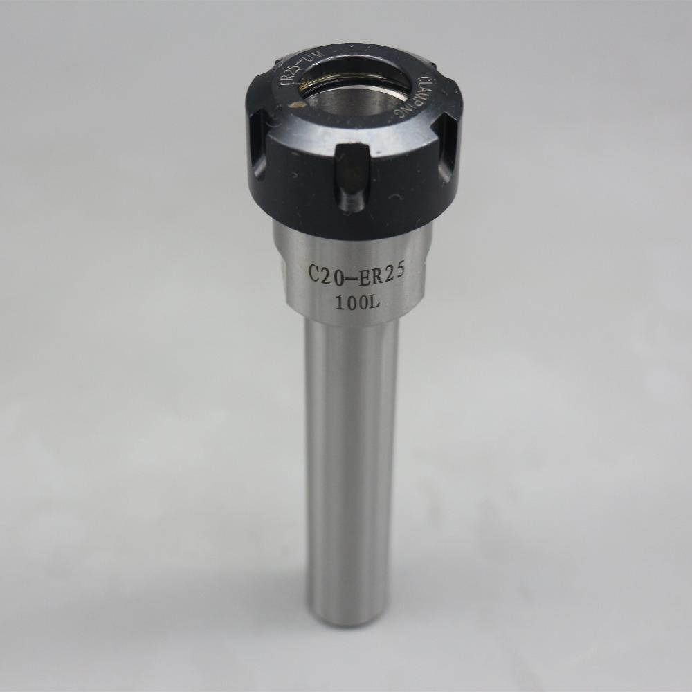 Mit Bremse, Rollen /Ø40mm Gewinde M8 Edelstahlmarkenshop M/öbelrollen in 6 Ausf/ührungen ausw/ählbar mit und ohne Bremse