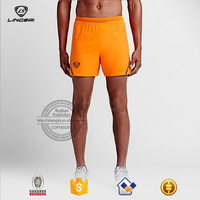 Online Shopping Bangladeshi Garment Sports Board Shorts