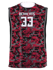 39bf5e9df1dd Custom Kids Basketball Jerseys
