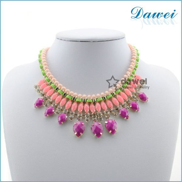 Hot Sale Products New Fashion Women Classic Accessories Wholesale High Quality OEM Really Cheap Jewelry