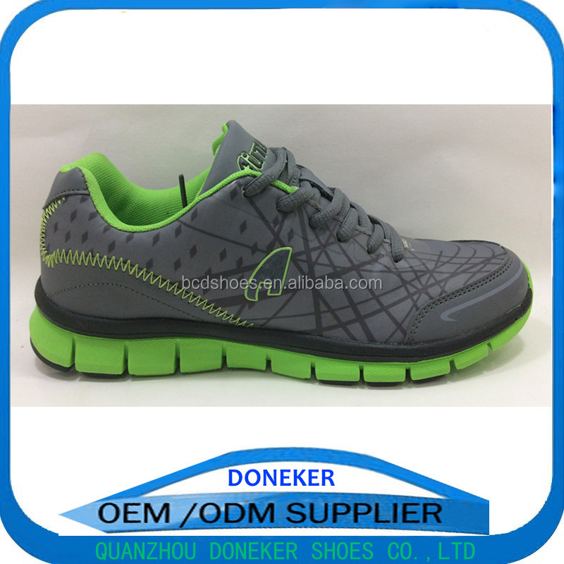 service sport shoes with prices discounted sport shoes