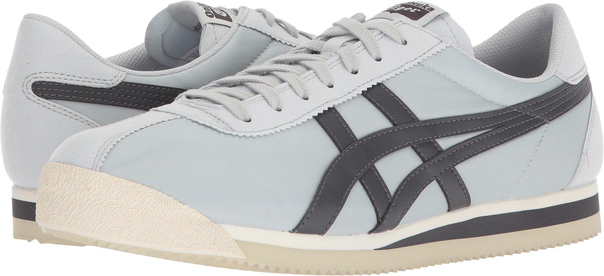 48c4fef7d3e23 Buy Onitsuka Tiger Tiger Corsair VIN Fashion Sneaker in Cheap Price ...