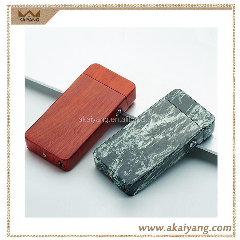 date d 39 arriv e coupe vent cigarette briquets gros bois rechargeable lectrique double arc usb. Black Bedroom Furniture Sets. Home Design Ideas