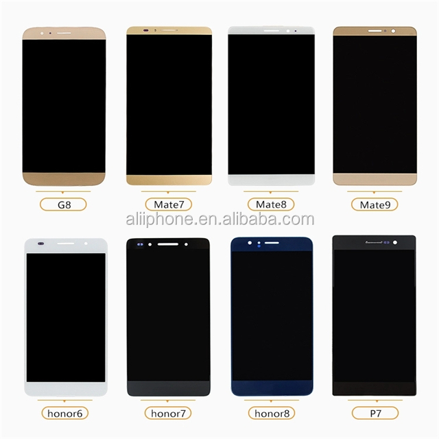 Original quality mobile phone repair parts lcd For huawei p20 display screen lcd touchpad